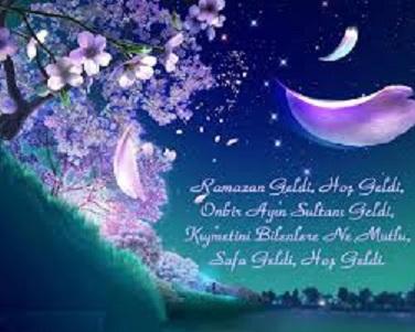 ramazan-serif-ay-m-z-muebarek-olsun-www-yesilakkus-com