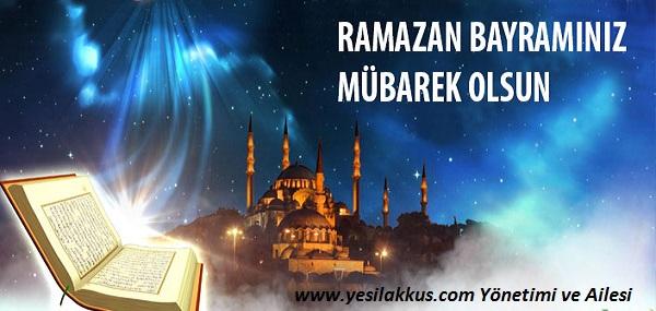 ramazan-bayram-n-z-muebarek-olsun-www-yesilakkus-com